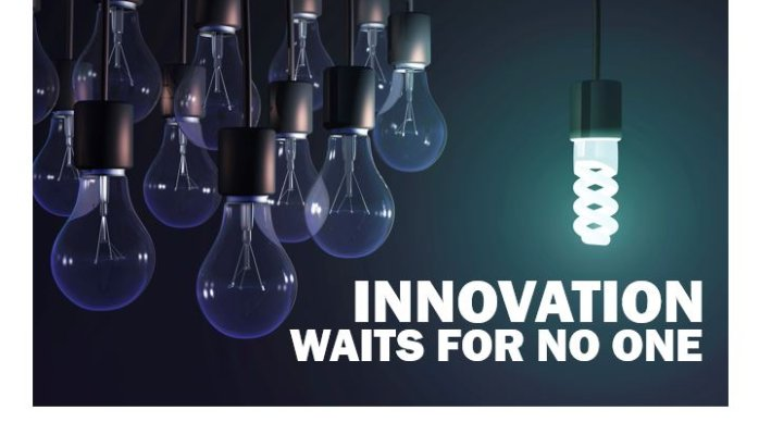 innovation-waits-for-no-one