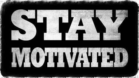 staymotivated