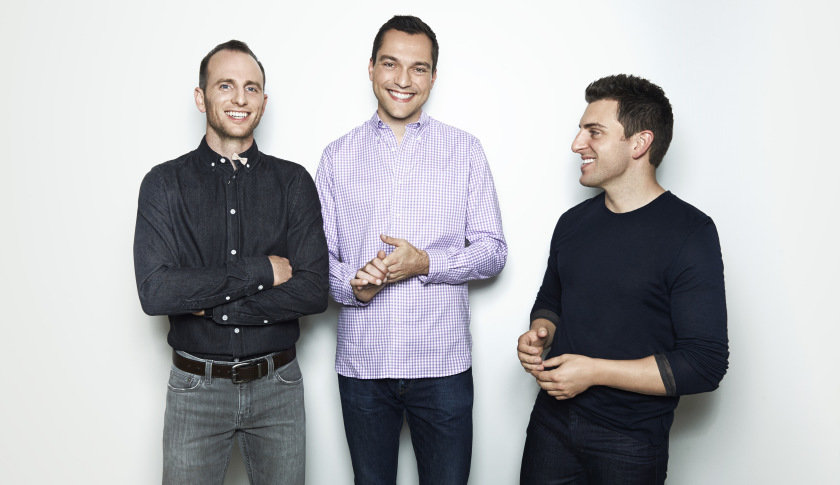 airbnb-group