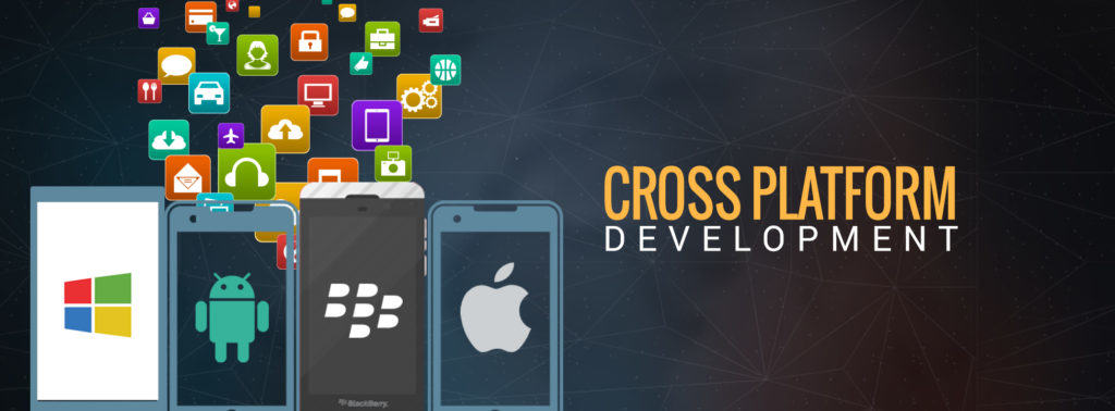 cross platform product