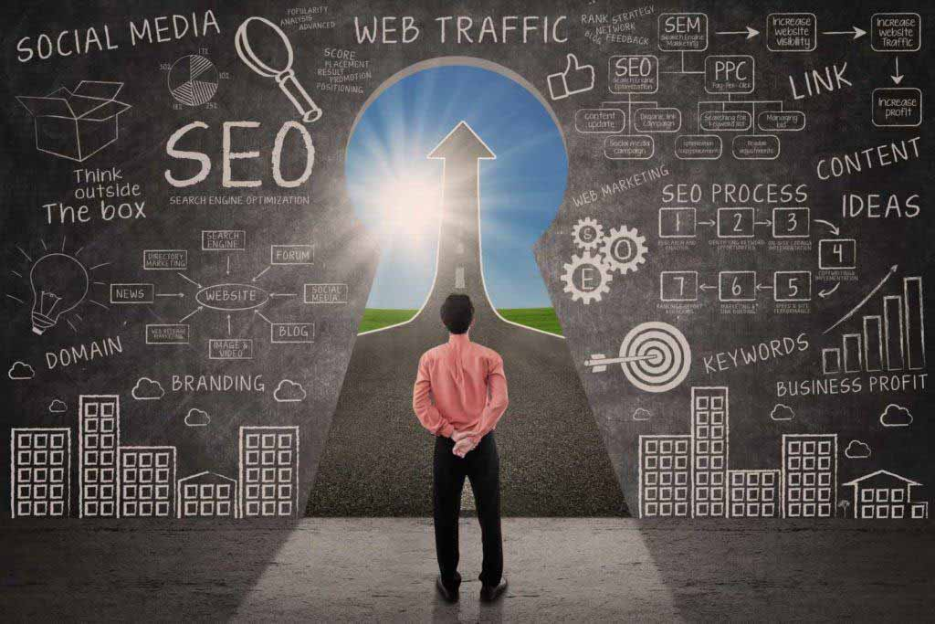 seo or sem marketing