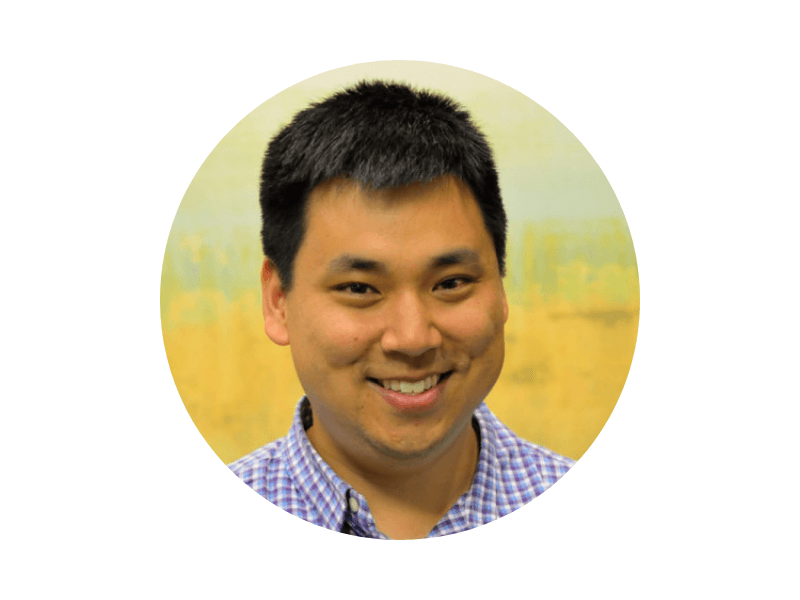 founder and ceo of mobile monkey larry kim