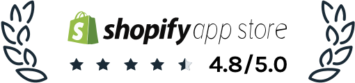 Shopify rating