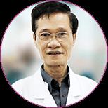 1. Phòng khám nam khoa ngoài giờ tại tphcm - Phòng khám BS. HàVăn Hương