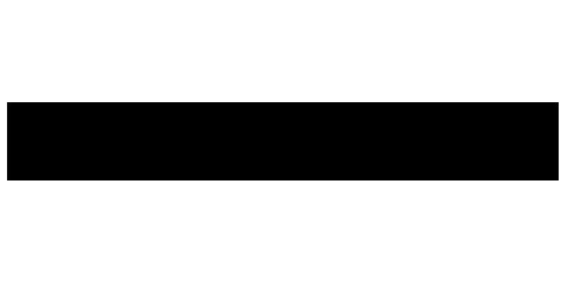 johnmarsh-logo