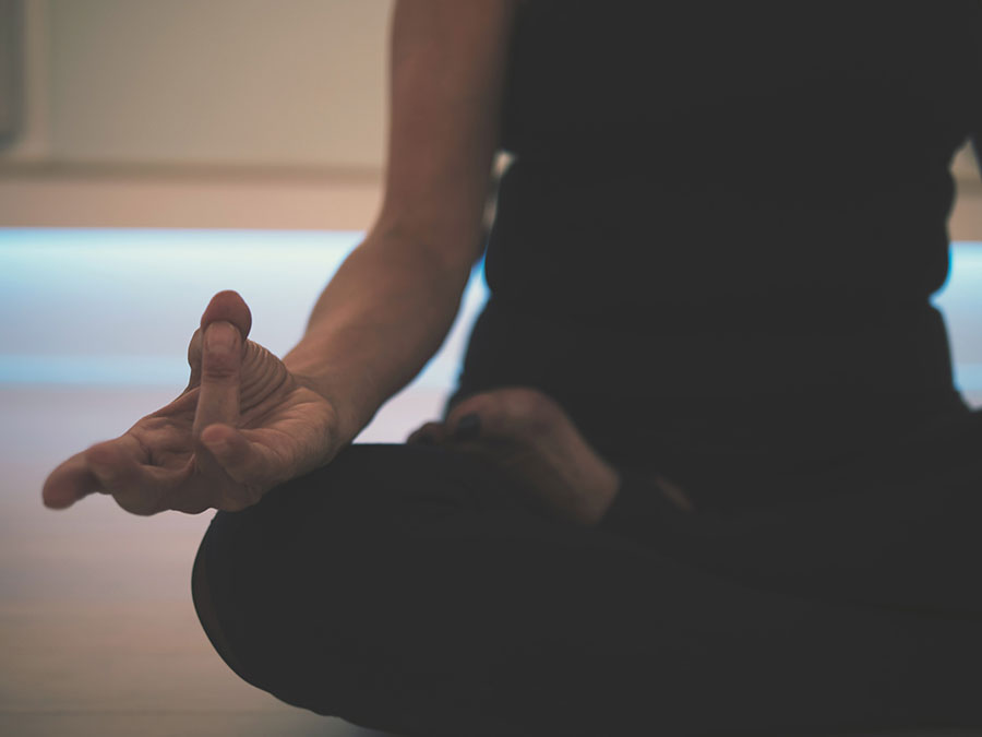 meditation for a business owners and entrepreneurs