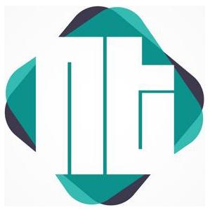 Logo Nhật Tân CPS