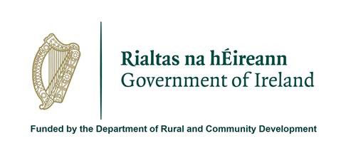 Irish Government