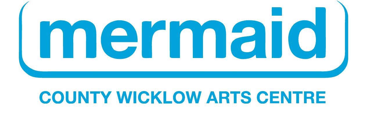Mermaid Arts logo
