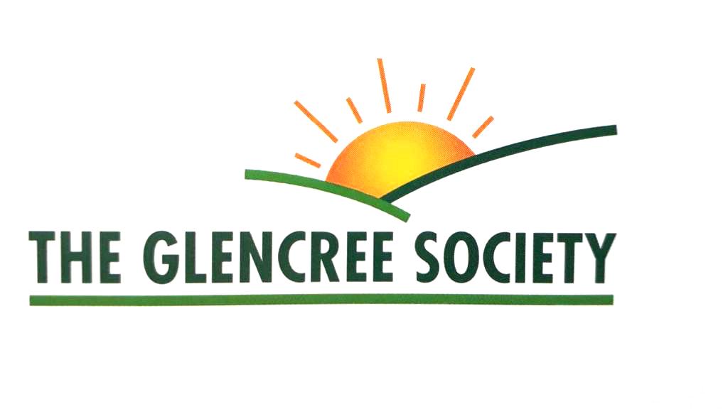 The Glencree society