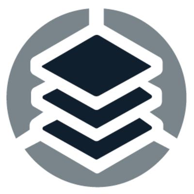 StackState logo