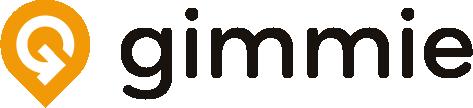 Gimmie logo