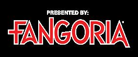 Fangoria Sponsor