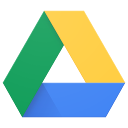 Google Drive Integrate Ripley