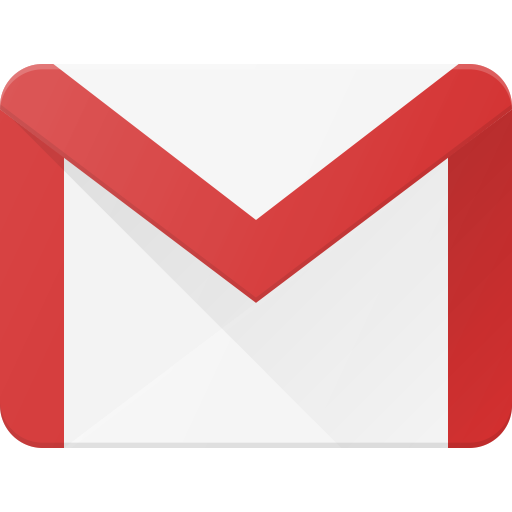 Gmail Integrate Ripley