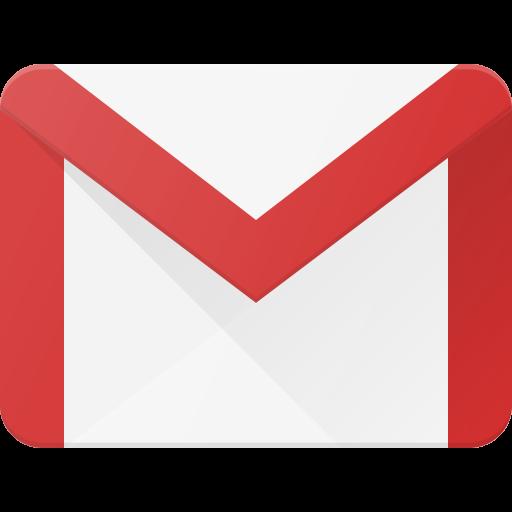 Gmail Integrate Ripley