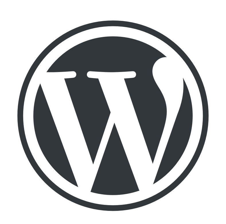 Wordpress Integrate Ripley