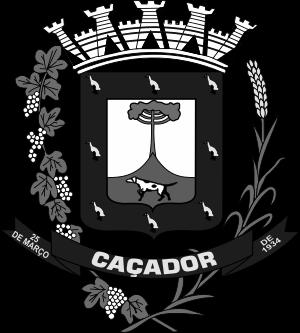 Prefeitura Municipal de Chapecó - SC