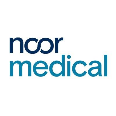 Noor Medical