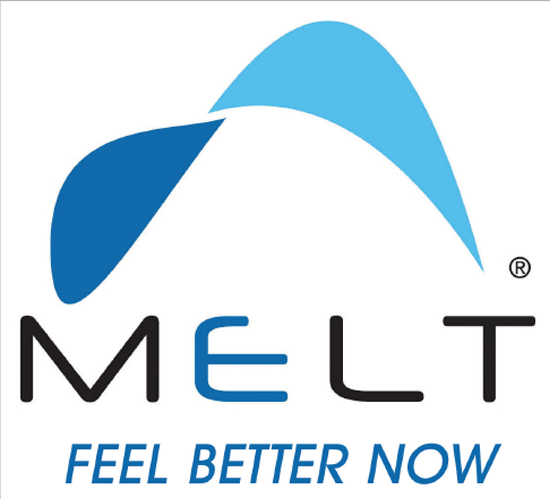 melt-method-sciatica-chronic-pain