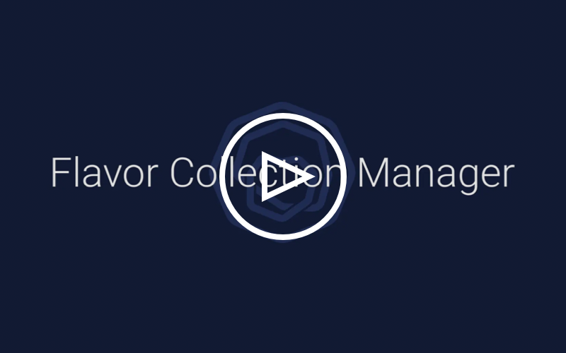 collection manager thumbnail