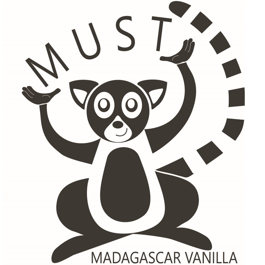 must food logo
