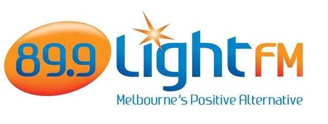 light fm logo