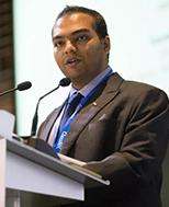 Mr.Gaurav Mehta-Director