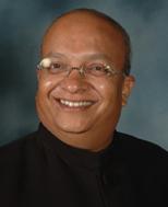 Mr.Sanjay Mehta- Managing Director of Best Oasis