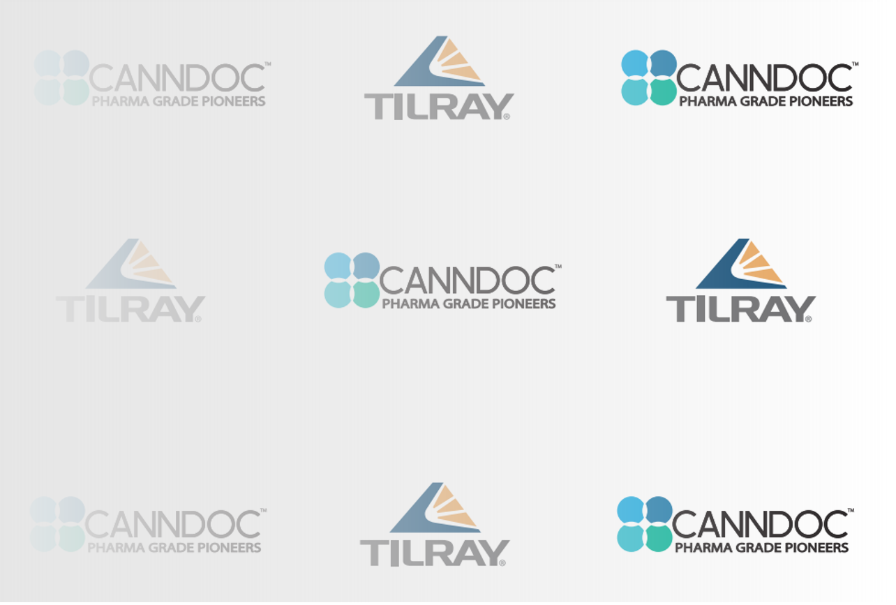 Canndoc   GMP Pharma-Grade Cannabis