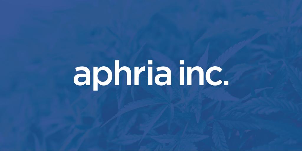 Canndoc | GMP Pharma-Grade Cannabis