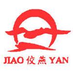 Jiangsu Jiaoyan Marine Equipment Co., Ltd.