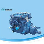 Zhenjiang Siyang Diesel Engine Manufacturing Co., Ltd.