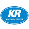 Korean Register of Shipping