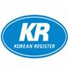 Korean Register of Shipping