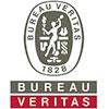 Bureau Veritas Marine & Offshore Division