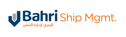 Bahri Ship Management
