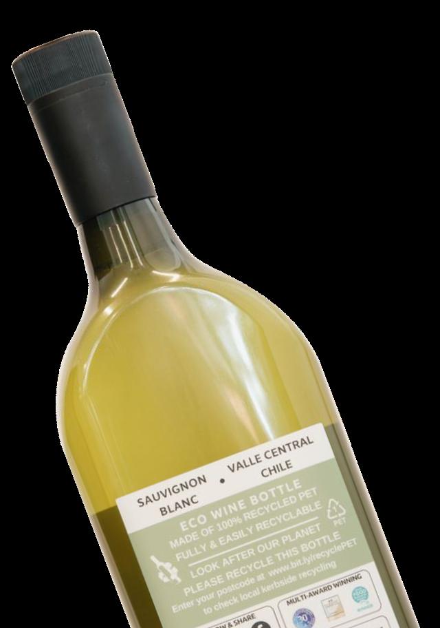Garçon Wines Sauvignon Blanc, Merlot and Rosé
