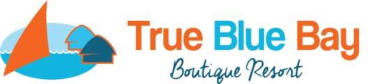 True Blue Bay Resort Grenada