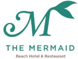 The Mermaid Beach Hotel Carriacou