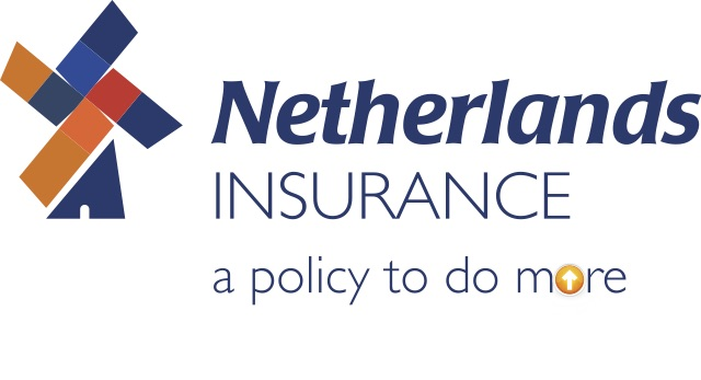 Netherlands Insurance Logo Grenada