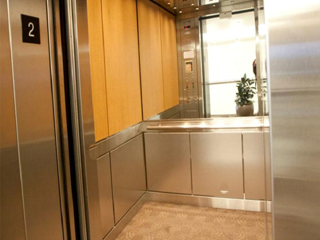 Resultado de imagen para espejo elevador