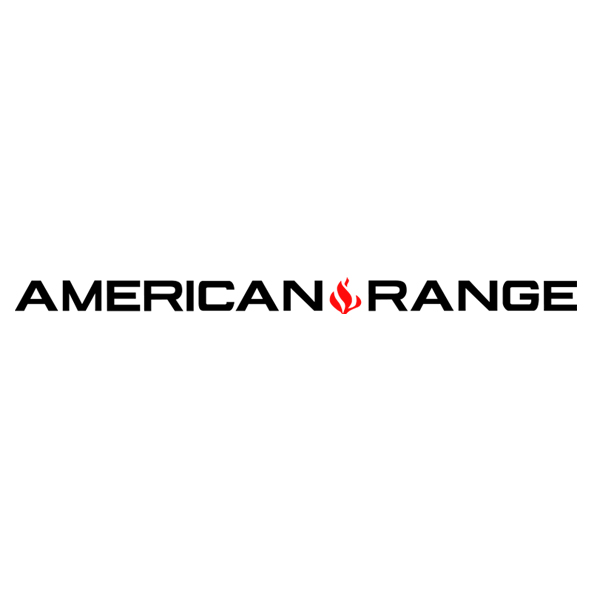 american range, lebanon, beirut, bropenny, industrial, commercial, kitchen, restaurant, fakhry
