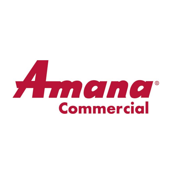 amana, menumaster, microwave, lebanon, beirut, bropenny, industrial, commercial, kitchen, restaurant, fakhry