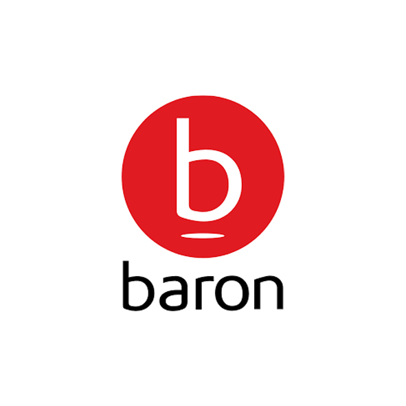 baron professional, lebanon, beirut, bropenny, industrial, commercial, kitchen, restaurant, fakhry