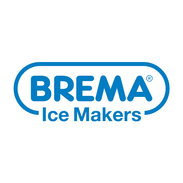 brema ice makers, lebanon, beirut, bropenny, industrial, commercial, kitchen, restaurant, fakhry
