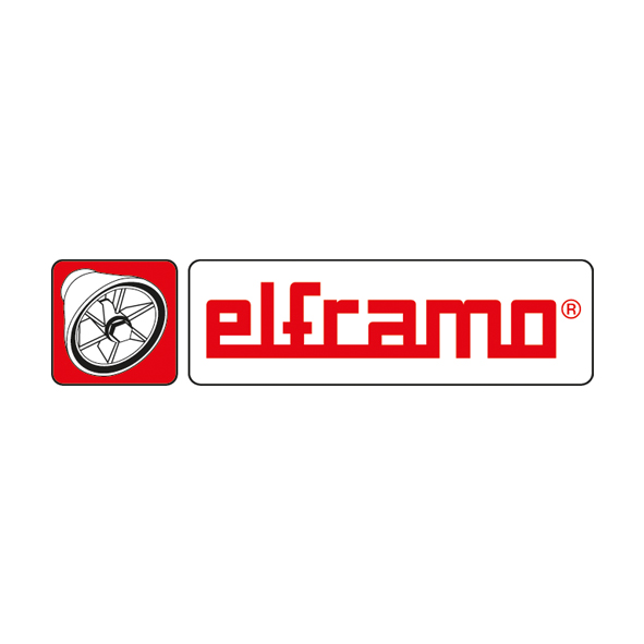 elframo, dishwasher, lebanon, beirut, bropenny, industrial, commercial, kitchen, restaurant, fakhry