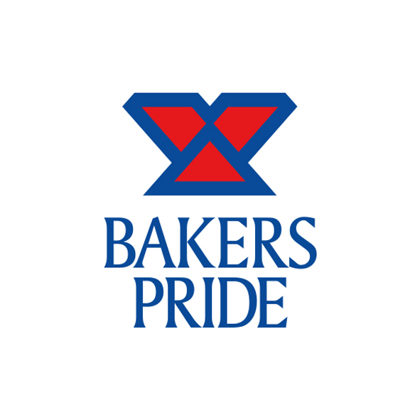 bakers pride, lebanon, beirut, bropenny, industrial, commercial, kitchen, restaurant, fakhry