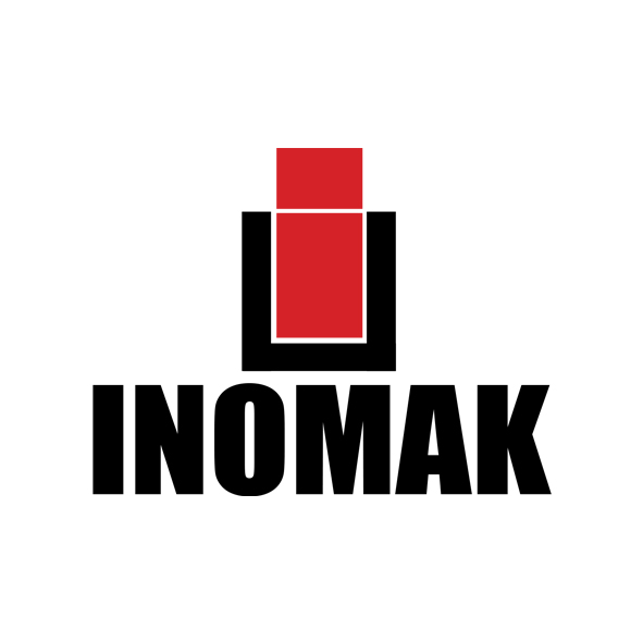 inomak, lebanon, beirut, bropenny, industrial, commercial, kitchen, restaurant, fakhry