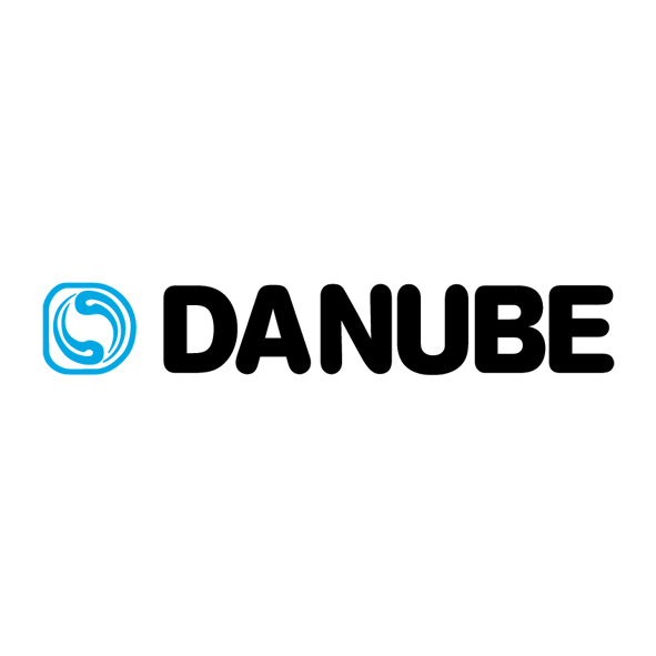 danube, laundry, lebanon, beirut, bropenny, industrial, commercial, kitchen, restaurant, fakhry